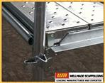 AS-Kwikstage Scaffolding-Kwik Stage Scaffold-K-stage-Quickstage