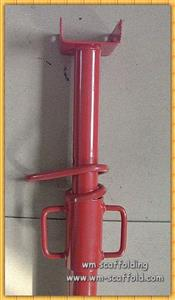Formwork  Adjustable Acrow Prop
