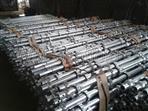 Formwork Cuplock-Cuplock Scaffold-Construction Scaffolding