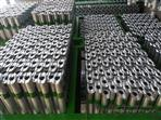 Concret Formwork System|OEM China Steel Cuplock Scaffolding