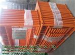 Frame System Scaffoldings-Tianjin Wellmade Scaffold