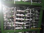 Cup-lock Verticals-Cuplock System Scaffolding-Construction