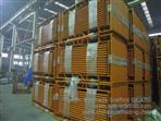 Walkthru Frames System Scaffolding-Tianjin Wellmade Scaffold CO.,ltd-Construction Concrete Formwork-