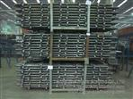 construction kwikstage scaffolding vertical standard post