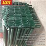 Kwikstage Scaffolding System Construction Quick Stage System