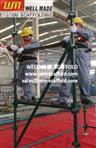 Instand Scaffold Australian Standards Kwik Stage Scaffolding For Sale