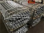 Australian Standards AS/NZS 1576 Kwikstage Scaffolding Transom
