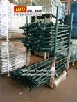 Quickstage scaffold Reinforced ledger formscaff wellmade scaffold