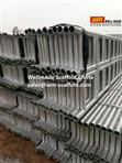 Ladder Beams for Suspended Scaffolding Hanging Scaffold