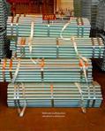 EN 39 bs1139 standard scaffold tube galvanized scaffold pipe fittings